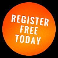 register-free-today.jpg